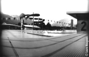 piscine chx